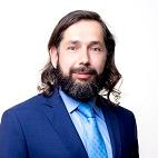 Przemysław Szmidt