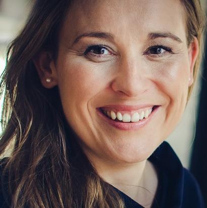 Kamila Kurkowska