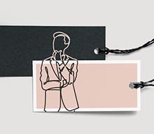 III Employer branding w praktyce