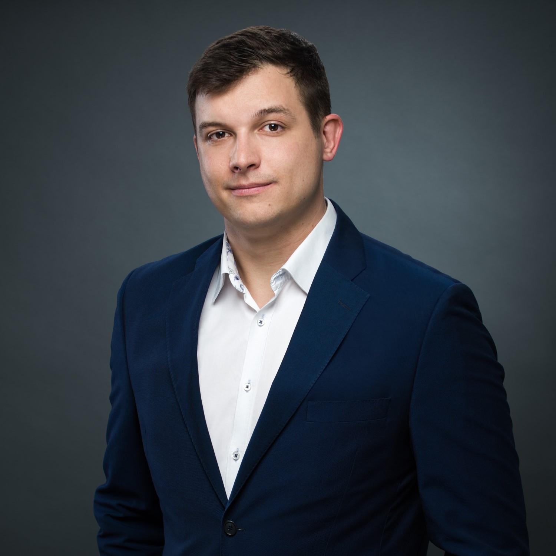 Tomasz Polewczyński