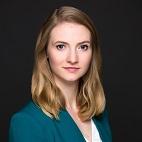 Dagmara Cieniawska