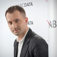 Piotr Sędziak