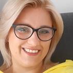 Karolina Sielska-Bielska