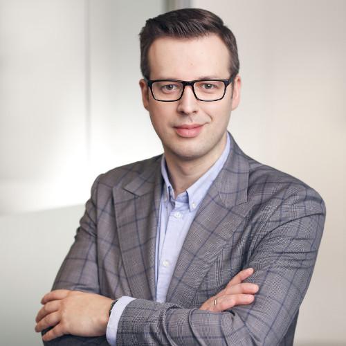 Jakub Bejnarowicz