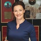 Marta Krukowska
