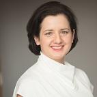 Magdalena Czubaszek