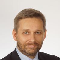 Dariusz Gałęzowski