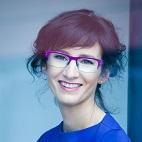 Katarzyna Olszyńska