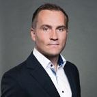 Sebastian Czechyra