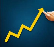 Analiza i narzędzia w sprzedaży