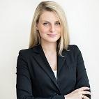 Katarzyna Anyszkiewicz-Kucharczyk