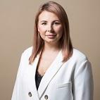 Edyta Kwiatkowska
