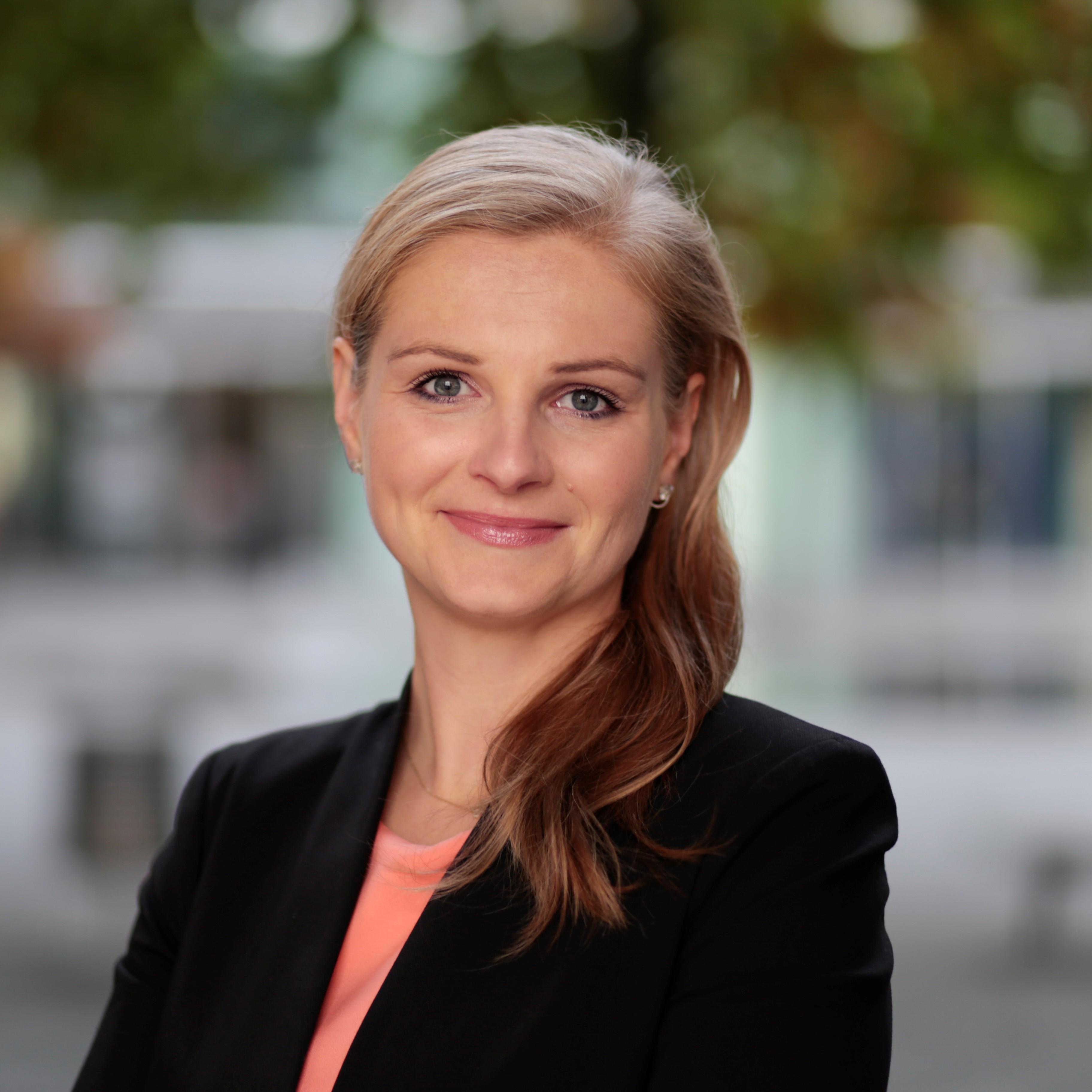 Agata Błaszkiewicz