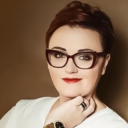 Małgorzata Bieniaszewska