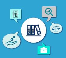 Raportowanie schematów podatkowych z aspektami praktycznymi