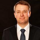 Piotr Deloff