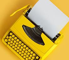 Writing MasterClass
