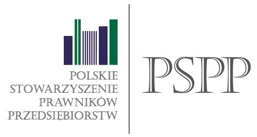 Polskie Stowarzyszenie Prawników Przedsiębiorstw