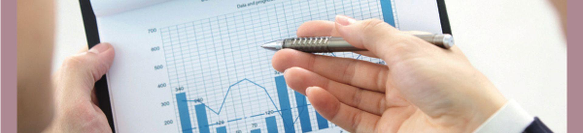 Warsztaty - Obecne i przyszłe obowiązki wynikające z Dyrektyw MiFID i MiFID II