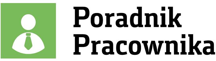 Poradnik Pracownika