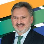 prof. INP PAN dr hab. Paweł Podrecki