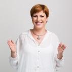 Agnieszka Maziarz – Lipka