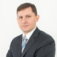 Paweł Kułak