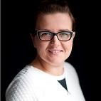 Karolina Zygmunt-Glaba