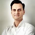 Bartosz Miszkiewicz