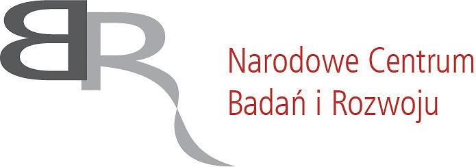 ncbr1