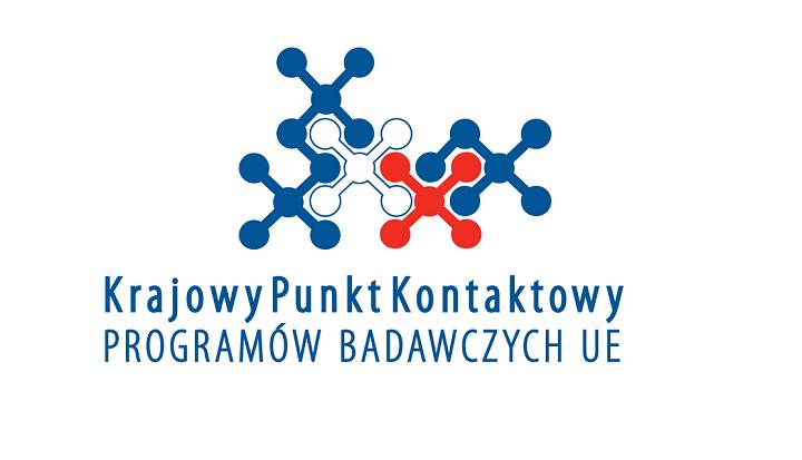 Krajowy Punkt Kontaktowy Programów Badawczych UE