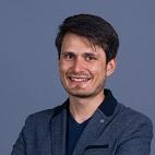 Mateusz Zybert