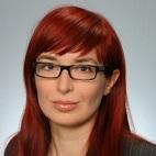 Joanna Maternik-Palicka