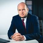 Jacek Miciński