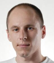 Ryszard Hapka