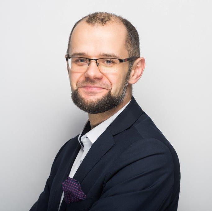 Tomasz Musialski