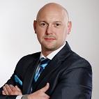 Piotr Skrzypek
