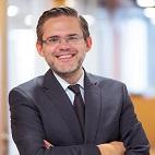 Dominik Sypniewski