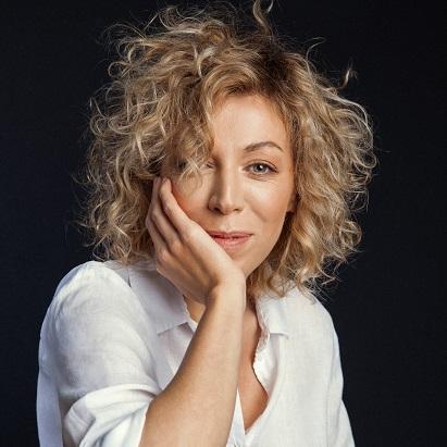 Agata Zych