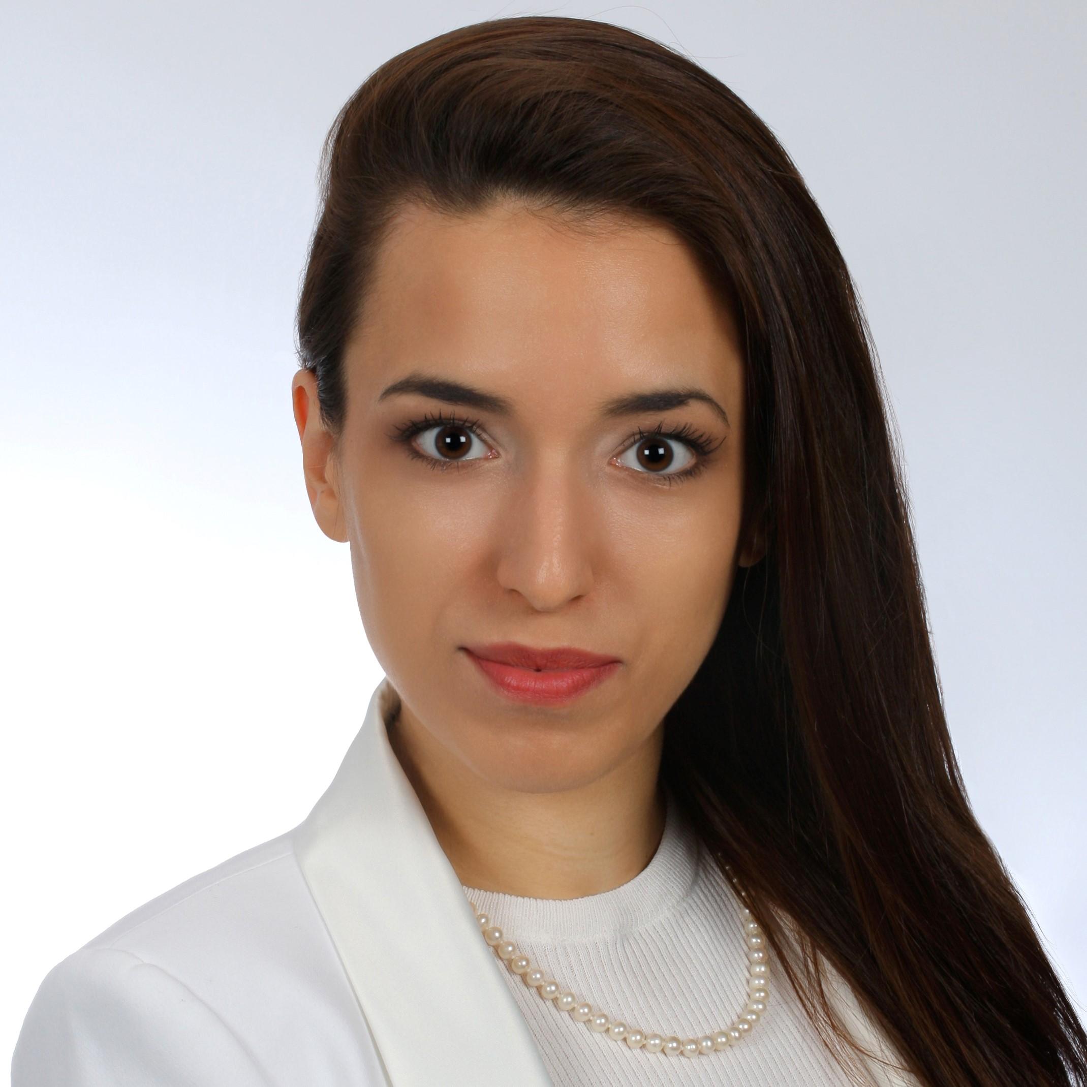 Dagmara Błaszkiewicz