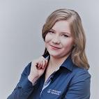Magdalena Mamaj