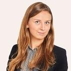 Katarzyna Hałaburda