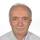 Andrzej Siess