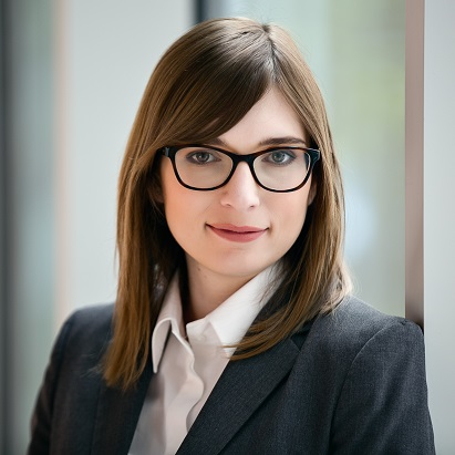 Paulina Jakubowska
