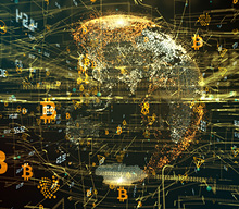 Blockchain, Kryptowaluty i Tokeny