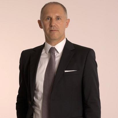 Bartek Brzeski