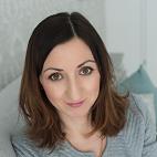 Justyna Lichtarska
