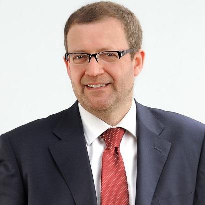 Waldemar Koper