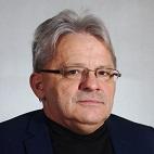 Witold Potwora