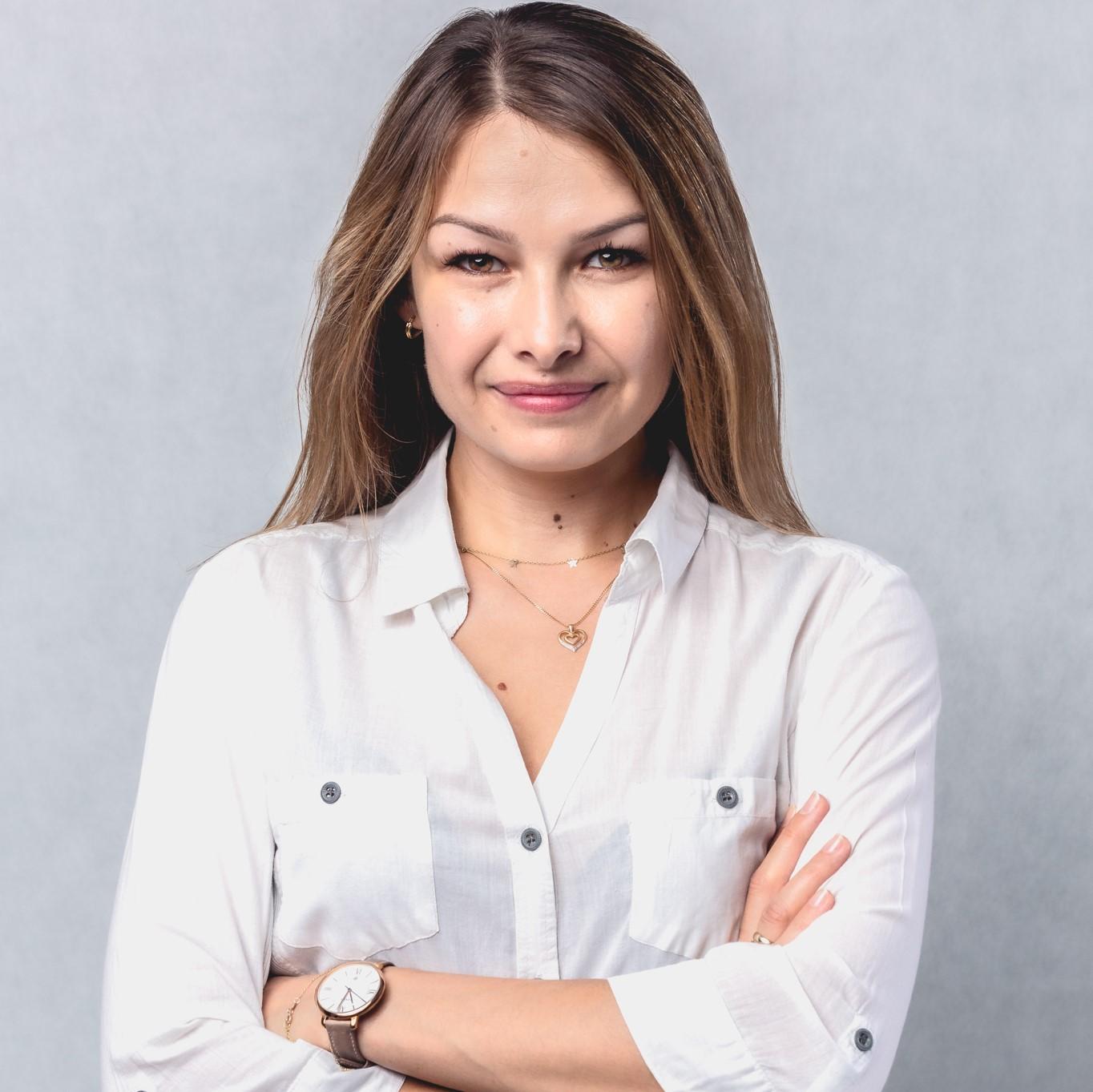Anna Uptas